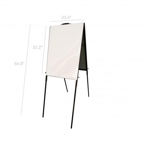 Adjustable A-Frame Menu Board Metal Side Walk Sign Restaurant Sign ...