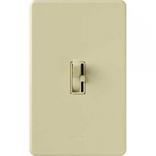 Fan Light Switch Dimmer