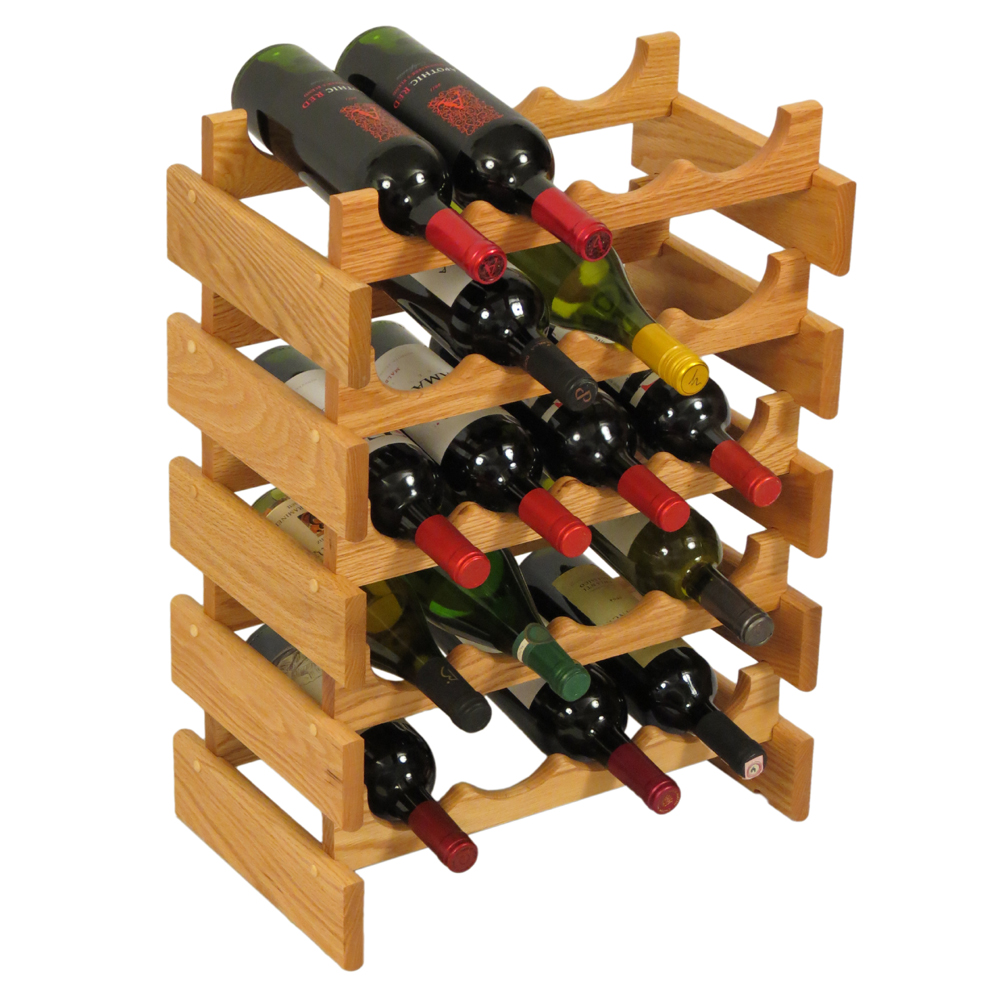 industrial market wine xxx product metal world wood do rack wooden