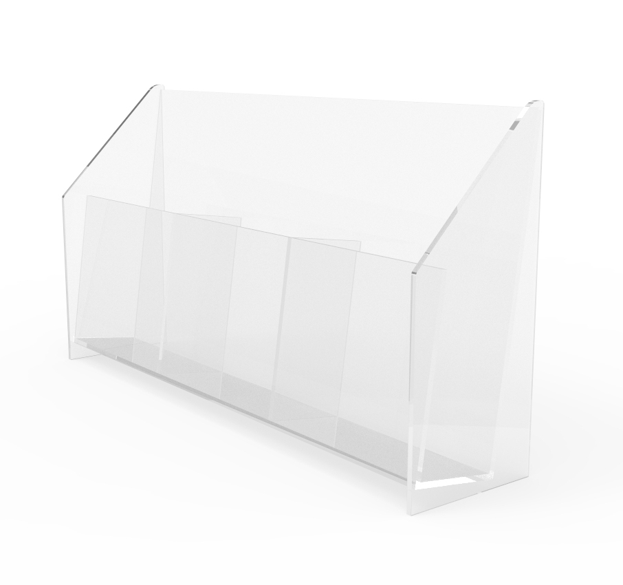 display canada for uk counter acrylic bakery case cases countertop sale