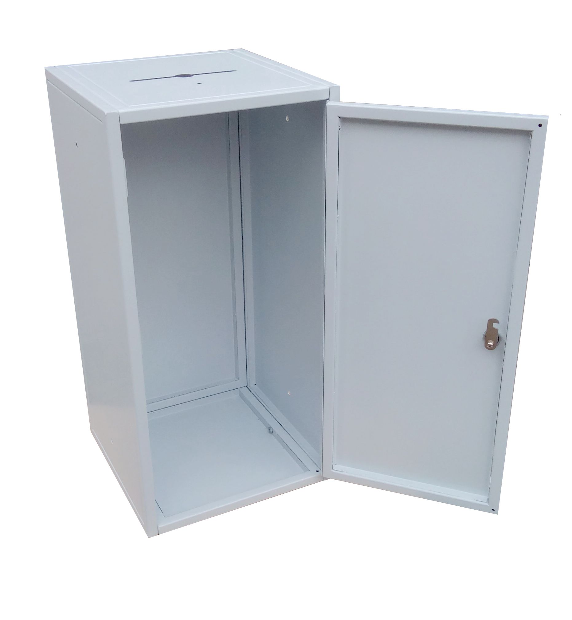 storage lockers for home storage metal cabinet locker secure locker school 26883