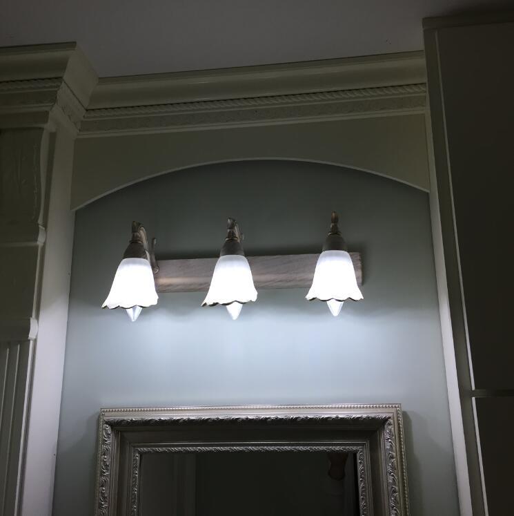 Wall Scones Light Fixture Bathroom Light Fixture Vanity