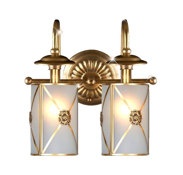 Wall Scones Light Fixture Bathroom Light Fixture Vanity Scone Mirror Light Scone eBay